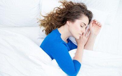 Sconfiggere la stanchezza si può!